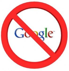 saupload_no_google_logo1