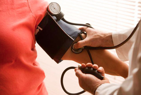corbis_rf_photo_of_blood_pressure_check