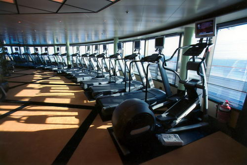 To Work Out or Not To Work Out?